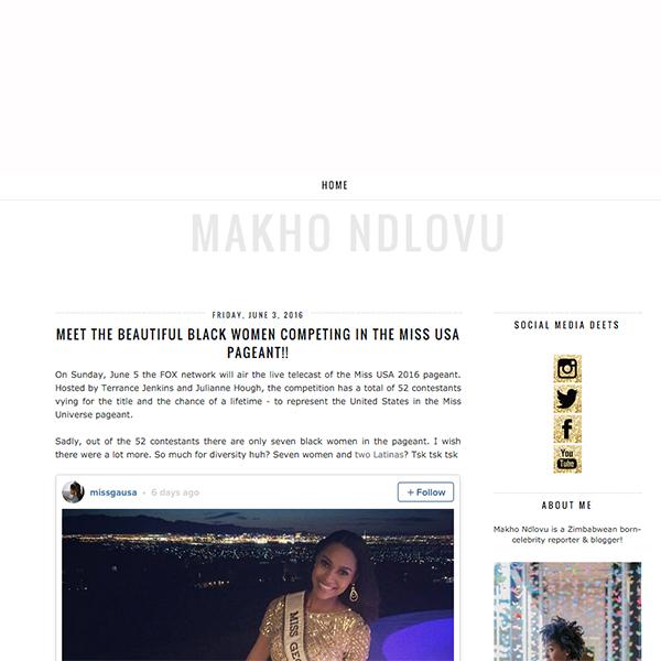 1.Content Culture Multicultural Creatives Entreprenuers Hueish Makho