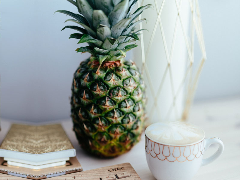 HUEISH--WHAT-ENTREPRENEURS--CAN-LEARN-FROM-PINEAPPLES