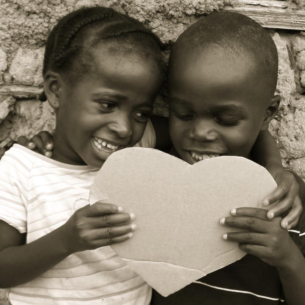 Love matchmaker