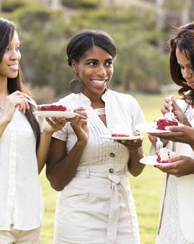 hueish-multicultural-entrepreneurs-women