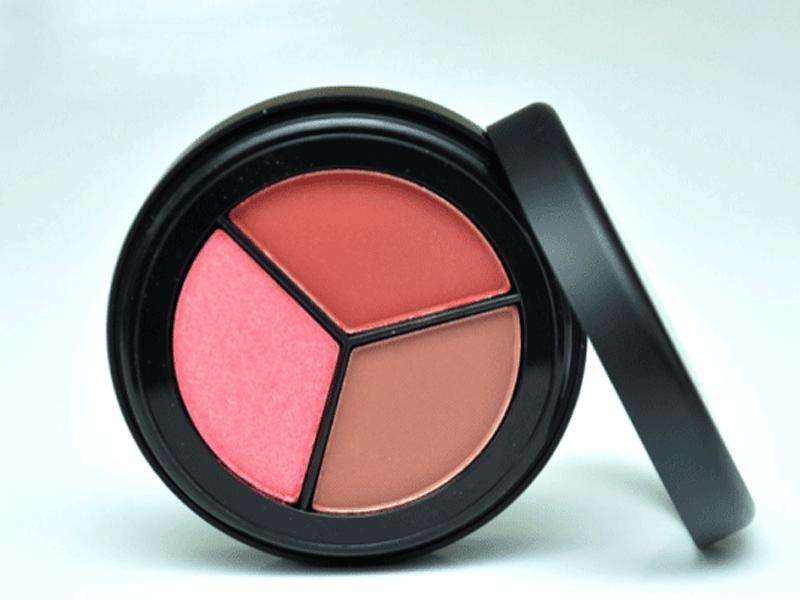 Beauty Boss Tara Fela Durotyoye Shows Us How To Keep It
