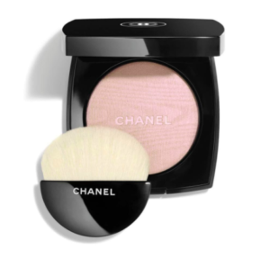 Chanel Highlighting Powder