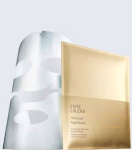 Estée Lauder Night Repair Concentrated Recovery Mask