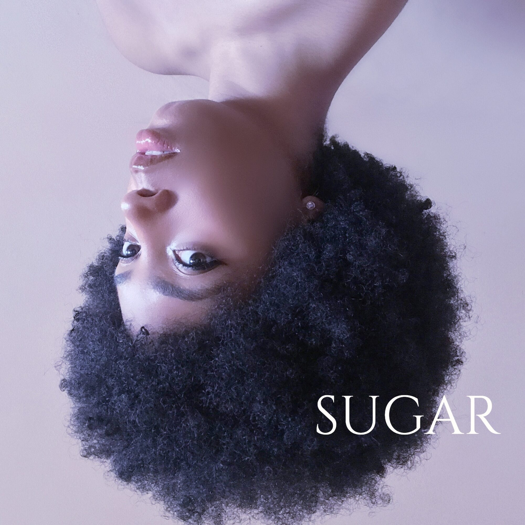 Gabrielle Monay Findley Sugar EP